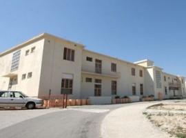 Hostel Jadro, Solin
