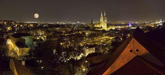 Zagreb-570