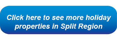 Split Holiday Properties